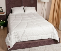 Одеяло BodySleep 200х220 CASHMERE GRASS